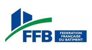 Logo Fédération BTP Sarthe
