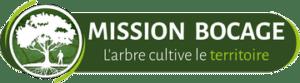 Logo Mission Bocage