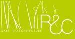 Logo R&C - CHOUANE-RAPHEL-CHESSE