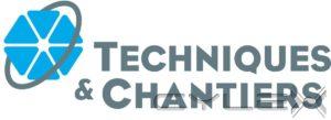 Logo Techniques et Chantiers