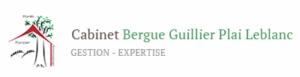 Logo Selarl Bergue Guillier Plai Leblanc