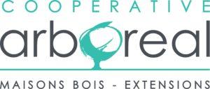 Logo Coopérative Arboréal