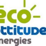 Logo Eco Attitudes Energies