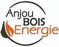 Logo Sarl Anjou Bois Energie