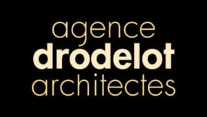 Logo Agence Drodelot