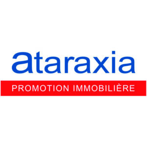 Logo Ataraxia Promotion