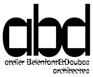 Atelier Belenfant et Daubas