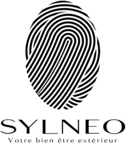 Logo Sylneo
