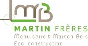 Lmb Martin Frères