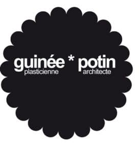 Guinée Potin