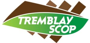 Tremblay scop